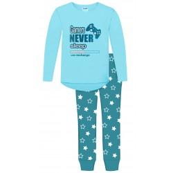 Gamers Never Sleep Pyjamas...