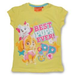 Paw Patrol T Shirt - Best...