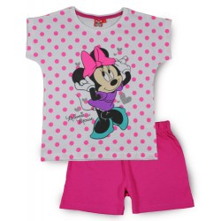 Minnie Mouse Short Pyjamas...
