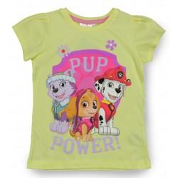 Paw Patrol T Shirt - Pup...