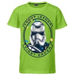 Star Wars T Shirt - Storm...