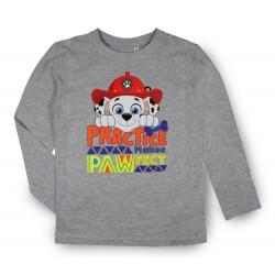 Paw Patrol Long Sleeved T...