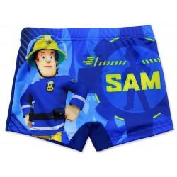 Fireman Sam Swimming Boxers...