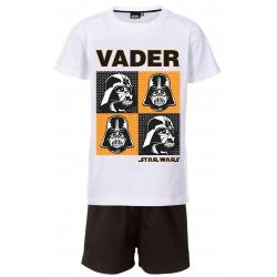 Darth Vader Pyjamas - White
