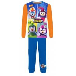 Top Wing Pyjamas