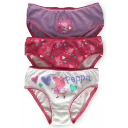 Peppa Pig Pants - Play
