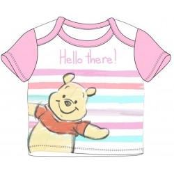 Winnie the Pooh Baby T...