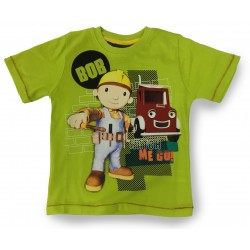 Bob the Builder T Shirt -...