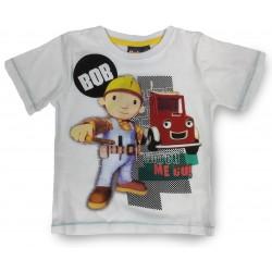 Bob the Builder T Shirt -...