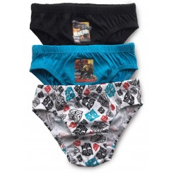 Transformers Pants - Pack...