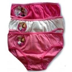 Frozen Pants - Darks - Pack...