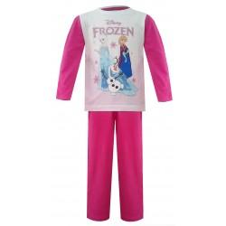 Frozen Pyjamas - Magic Pink