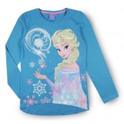 Frozen Long Sleeved T Shirt...