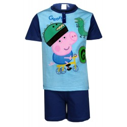 Peppa Pig George Short...