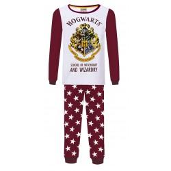 Harry Potter Pyjamas - Boxed