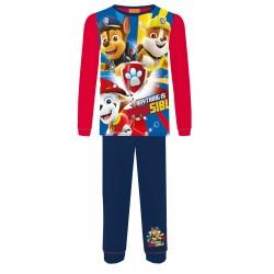 Paw Patrol Pyjamas - Pawsible