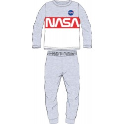 NASA Pyjamas - Grey
