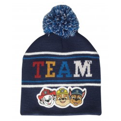 Paw Patrol Hat - Team