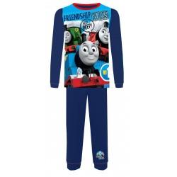 Thomas Pyjamas - Navy