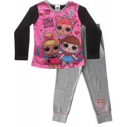 LOL Surprise Pyjamas -...