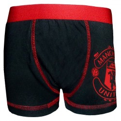 Man Utd Boxers