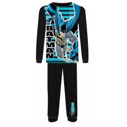 Batman Pyjamas - Blue