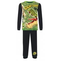 Gigantosaurus Pyjamas - Black