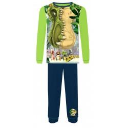 Gigantosaurus Pyjamas - Navy