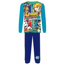 Paw Patrol Pyjamas - Roarsome