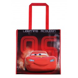 Cars Reusable Shopping /...