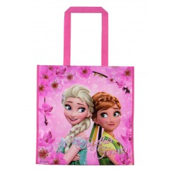 Frozen Reusable Shopping /...