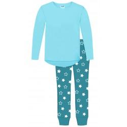 Girls Pyjamas - Made in...