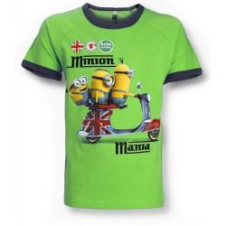 Minions T Shirt - Minion...