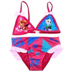 Paw Patrol Bikini
