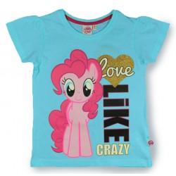 My Little Pony T Shirt -...