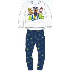 Paw Patrol Pyjamas - All In...