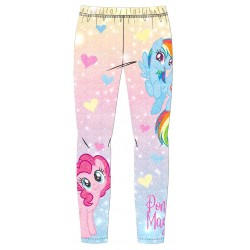 My Little Pony Leggings -...