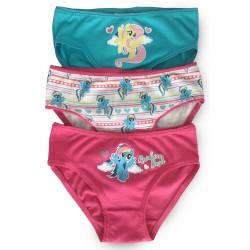 My Little Pony Pants - Turq...