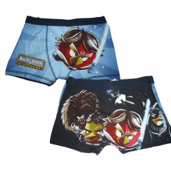 Angry Birds Star Wars Boxers