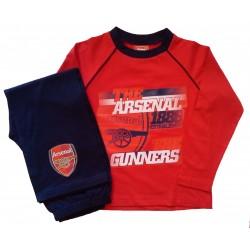Arsenal Pyjamas
