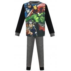 Avengers Pyjamas - Sub