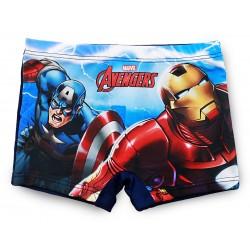 Avengers Swimming Boxers -...