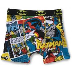 Batman Boxers - Comic