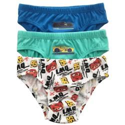 Cars Pants