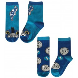 Thomas & Friends Socks