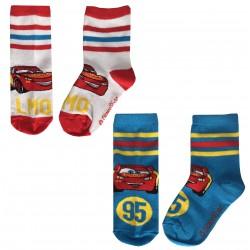Cars Socks - 95