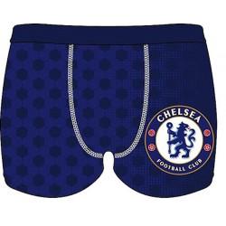 Chelsea FC Boxers