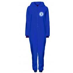 Chelsea FC Onesie