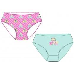 Frozen Pants - 2 Pack
