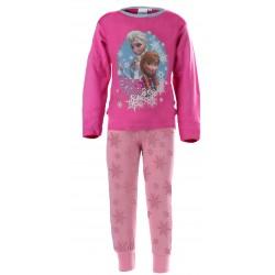 Frozen Pyjamas - Pink